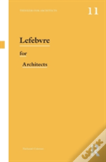 Lefebvre For Architects