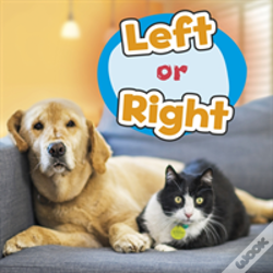 Wook.pt - Left Or Right