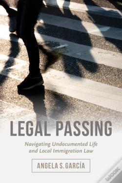Wook.pt - Legal Passing