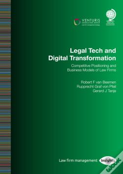 Wook.pt - Legal Tech And Digital Transformation