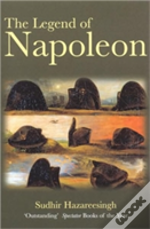 Legend Of Napoleon