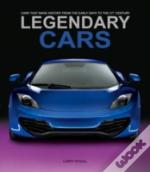 Legendary Cars
