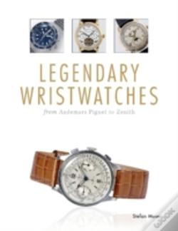 Wook.pt - Legendary Wristwatches