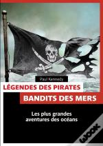 Legendes Des Pirates