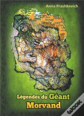 Legendes Du Geant Morvand