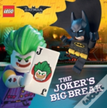 Lego Batman Movie 9x9