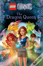Lego Elves: The Dragon Queen