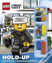 Lego Hold-Up