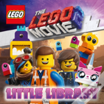Lego Movie 2 Duplo Little Library