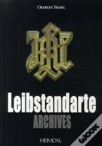 Leibstandarte Archives