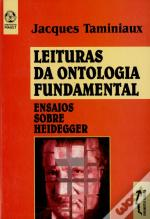 Leituras da Ontologia Fundamental