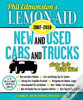 Lemon-Aid New And Used Cars And Trucks 20072018