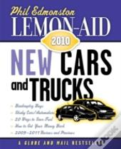 Lemon-Aid New Cars And Trucks