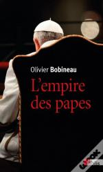 L'Empire Des Papes