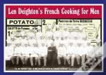 Len Deightons French Cook Book