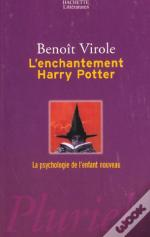 L'Enchantement Harry Potter