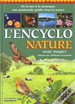 L'Encyclo Nature