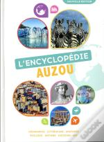 L'Encyclopedie Auzou