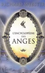 L'Encyclopedie Des Anges