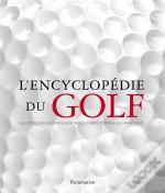 L'Encyclopédie Du Golf