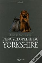 L'Encyclopedie Du Yorkshire