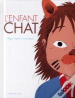 L'Enfant-Chat