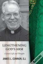 Lengthening God'S Arm