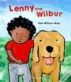 Wook.pt - Lenny And Wilbur