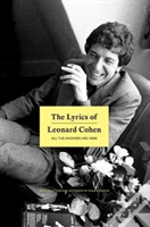 Leonard Cohen: All The Answers Are Here