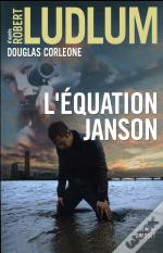 L'Equation Janson