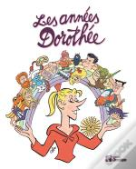Les Annees Dorothee
