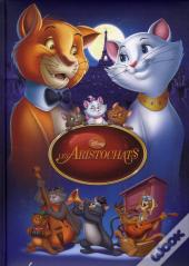 Les Aristochats, Disney Cinema
