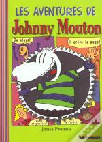 Les Aventures De Johnny Le Mouton