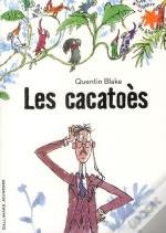 Les Cacatoes
