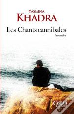 Les Chants Cannibales