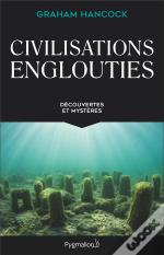 Les Civilisations Englouties