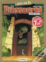 Les Dinosaures Best Or