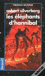 Les Elephants D'Hannibal