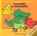 Les Habits De Crocodile