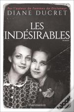 Les Indesirables