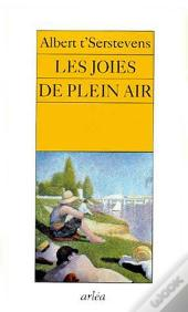Les Joies Du Plein Air