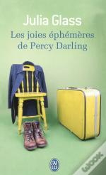 Les Joies Ephemeres De Percy Darling