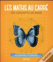 Les Maths Au Carre