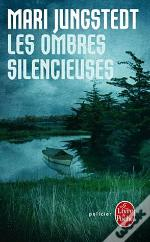 Les Ombres Silencieuses