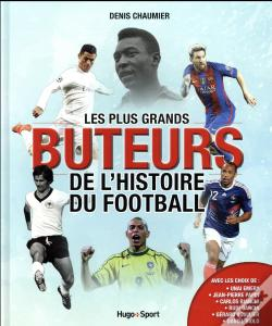 Wook.pt - Les Plus Grands Buteurs Du Football
