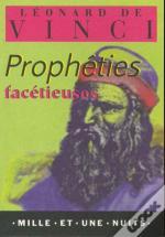 Les Propheties Facetieuses
