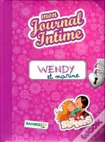Les Sisters Journal Intime 2013