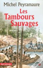 Les Tambours Sauvages (Edition 2006)