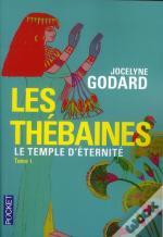 Les Thebaines T.1