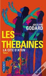Les Thebaines T5